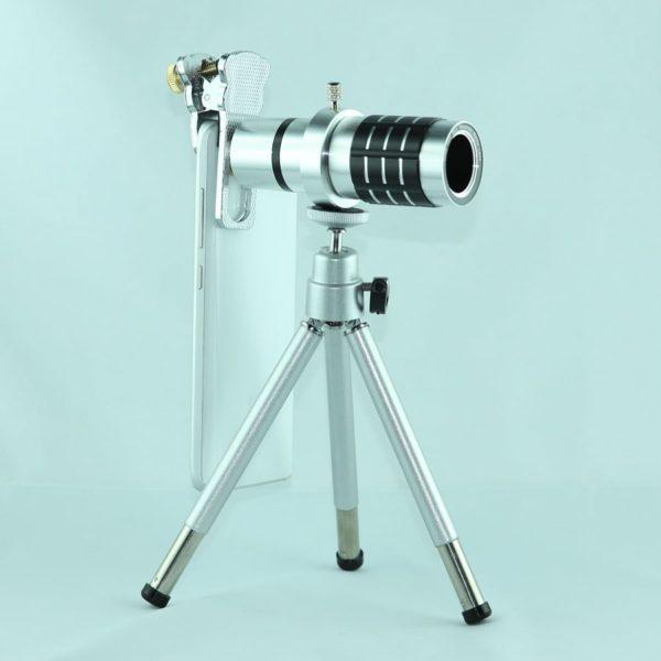 Yotta 12x pro blur lens, Yotta 12x pro zoom lens, Yotta 12x pro blur lens for smartphone, Yotta 12x pro zoom lens for smartphone