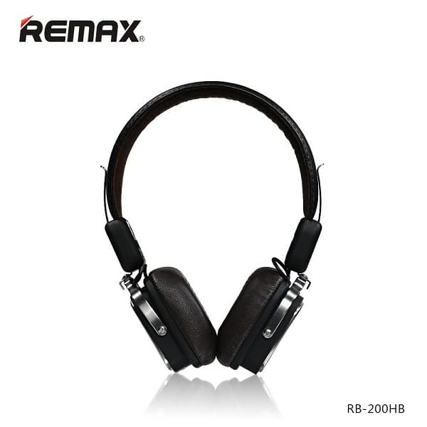 Remax RB 200HB