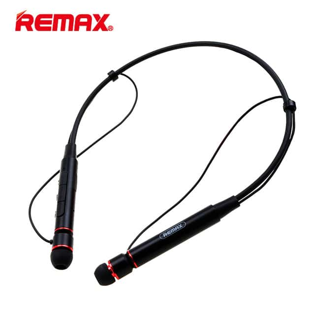 Remax Bluetooth Earphones RB-S6