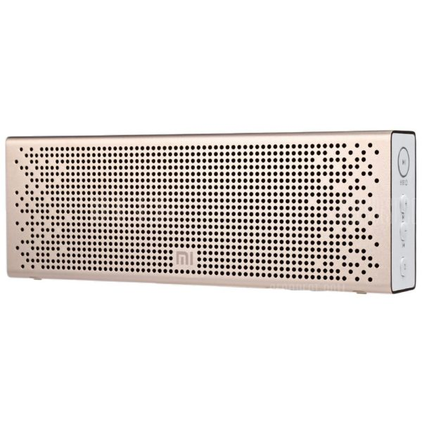 Mi Bluetooth Speaker Premium Price In Bangladesh Source Of Product
