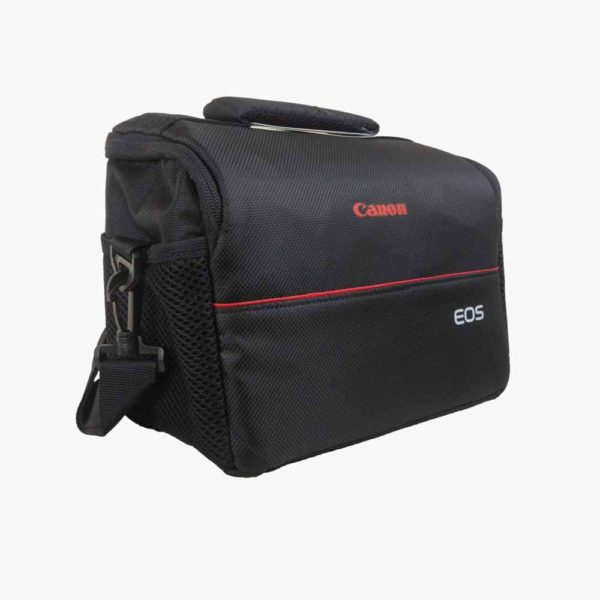 DSLR SIDE BAG M20 Canon 02