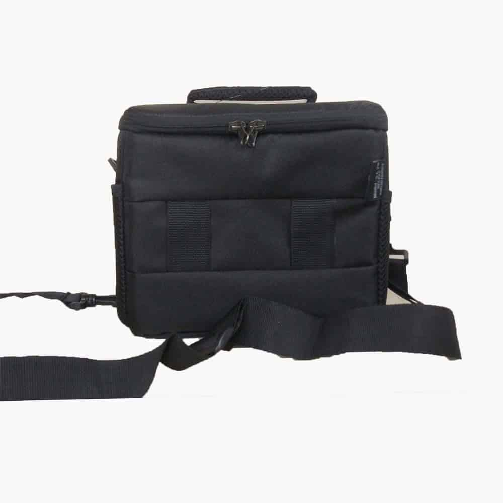 DSLR SIDE BAG M20 Canon 07