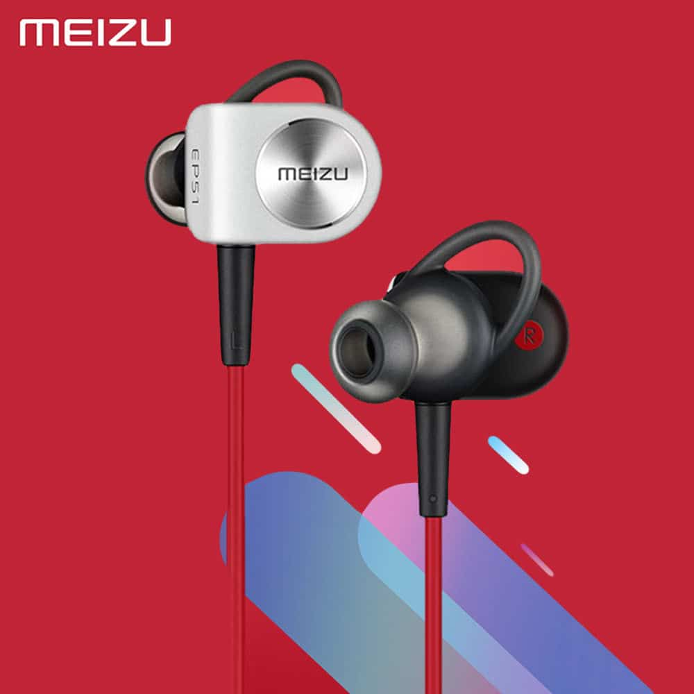 Speaker Wire Tangled Data Schema Diy Solar Boost Converter With Mppt Charge Controller Images Frompo Original Meizu Ep51 Bluetooth Hifi Sports Earbuds Price In Cords Cartoon Wires