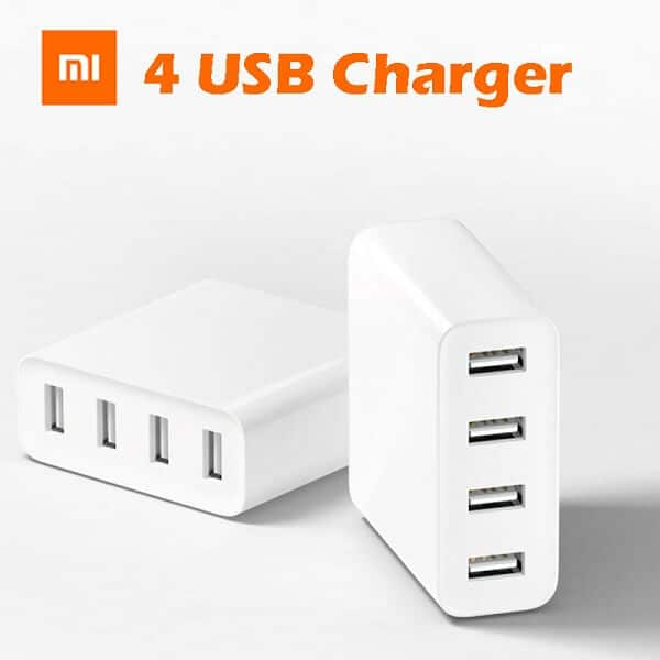 drone ing with Xiaomi Mi Usb Charger 4 Ports White At Best Price In Bd on Antenas De Telefonia Movil Riesgos Para La Salud as well Xiaomi Mi Usb Charger 4 Ports White At Best Price In Bd furthermore Project Madeira together with Parque Madero Hermosillo together with 158278.