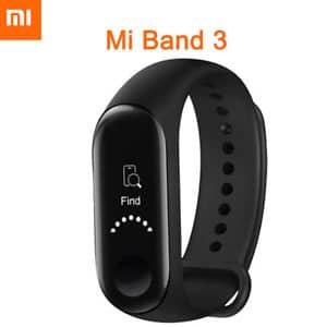 Xiaomi Mi Band 3 Price In Bangladesh Source Of Product