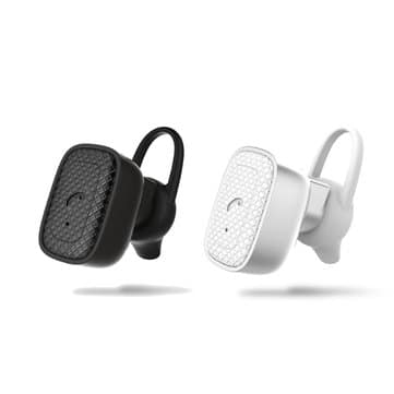 Remax T18 Mini Bluetooth Wireless Headphone Price In Bangladesh Source Of Product
