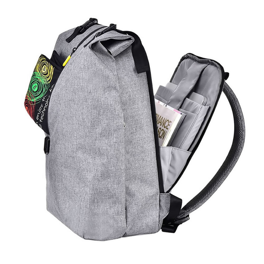 Xiaomi Mi 26l Travel Business Backpack  2087a14e1a