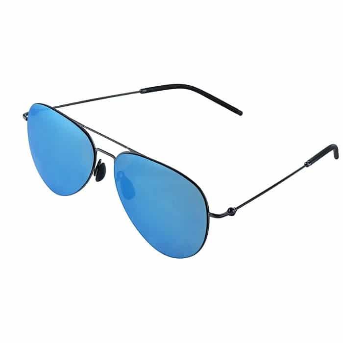 xiaomi TS polarized light sunglasses Price in Bangladesh ... ba7c8ec438c