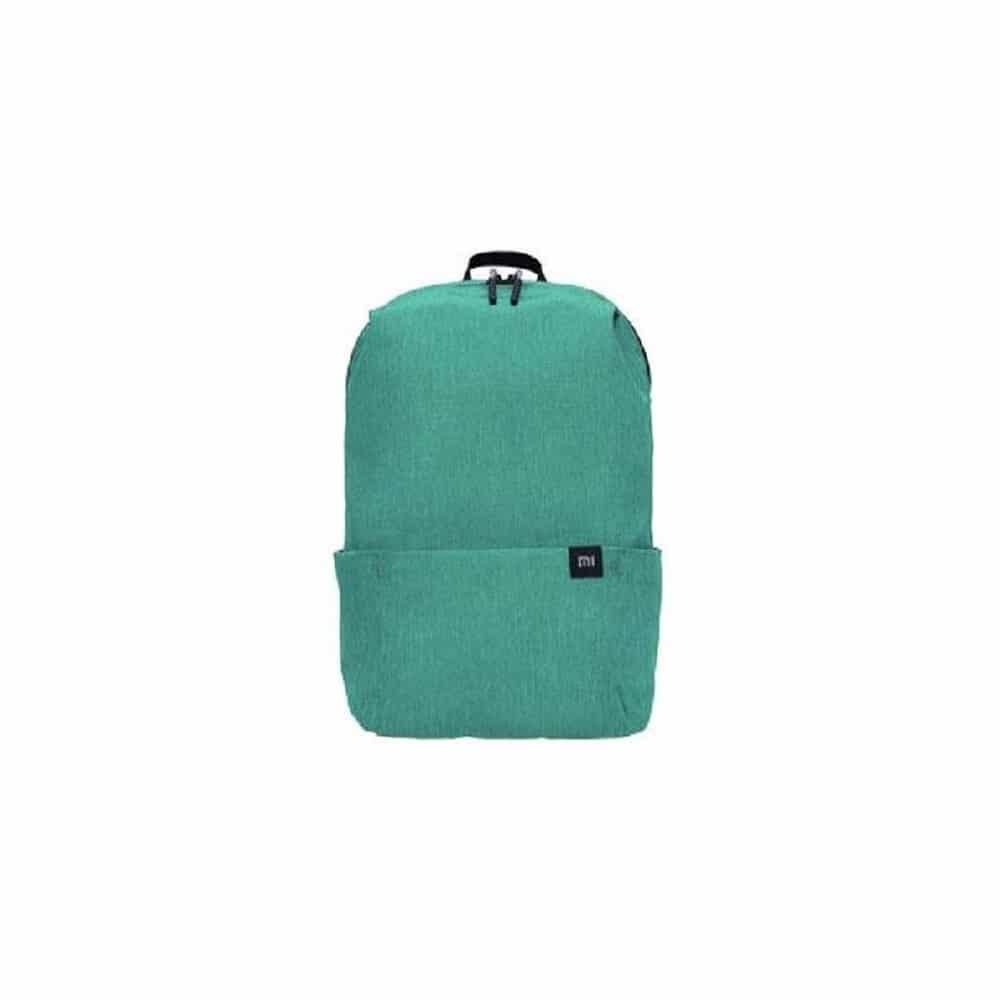 8f81c5656f44 Xiaomi Mi Mini Backpack Bags Price in Bangladesh — Source Of Product
