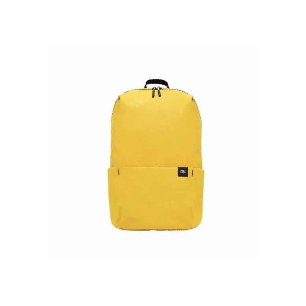 Xiaomi Mi Mini Backpack Bags Price in Bangladesh — Source Of Product 6c3b3dabcf904