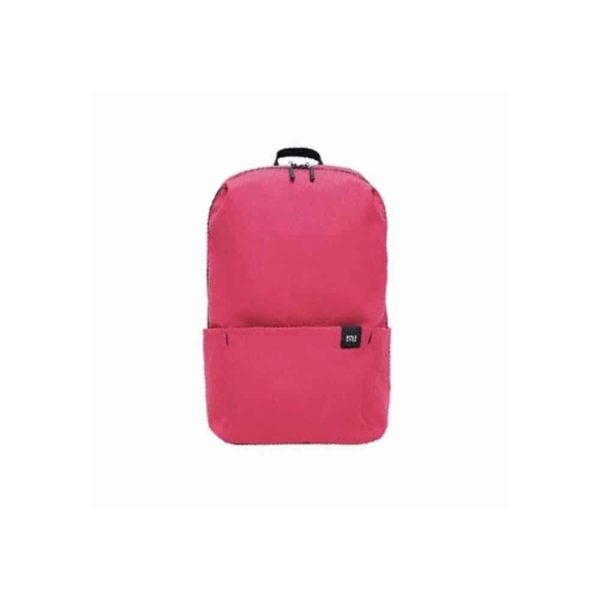 Xiaomi-Mi-10L-Backpack-Urban-Leisure-Sports-Chest-Bags-01-4