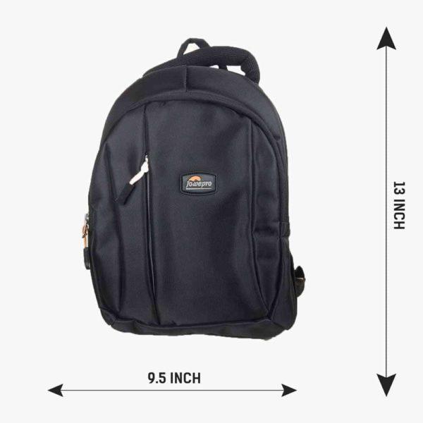 DSLR Bag M32
