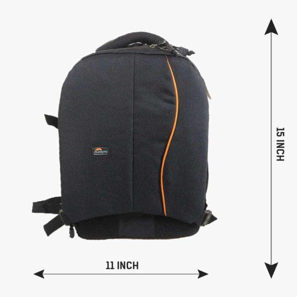DSLR BAG M31 02
