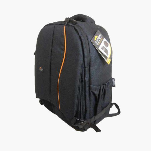 DSLR BAG M31 03
