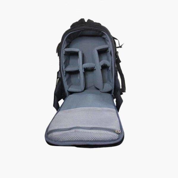 DSLR BAG M31 04