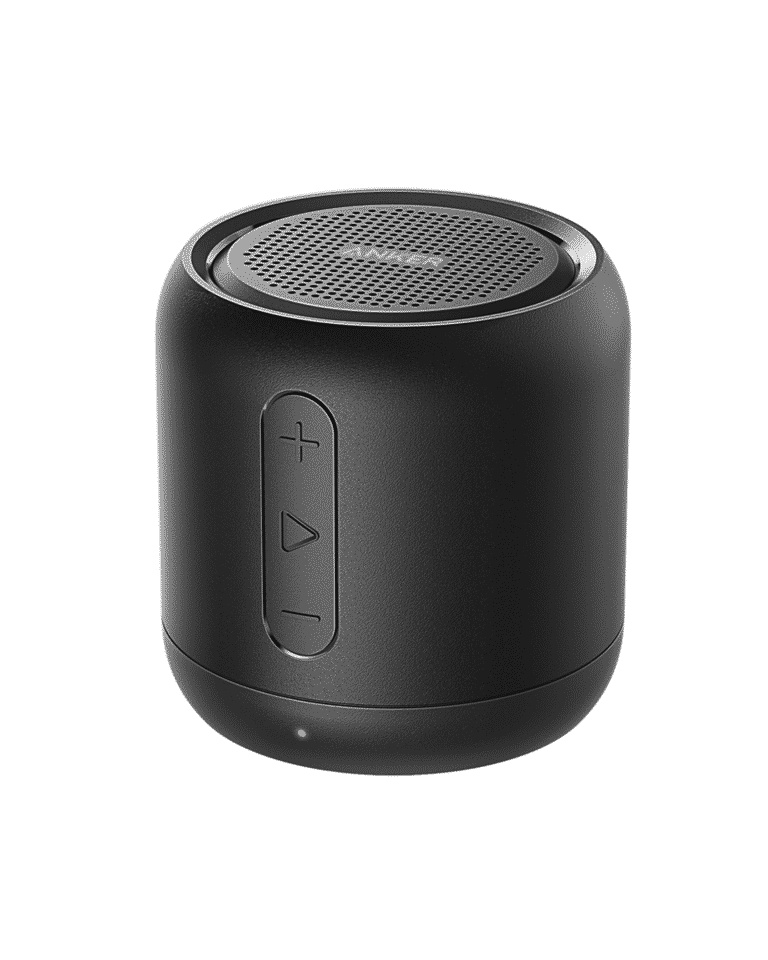 Anker Soundcore Mini 2 Bluetooth Speaker Price In Bangladesh Source Of Product