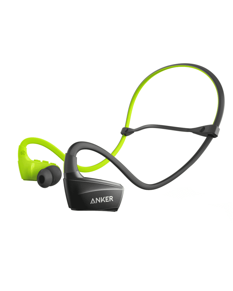 Anker Soundbuds Sport Nb10 Bluetooth Headphone Price In Bangladesh Source Of Product