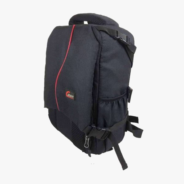 DSLR BAG Caden