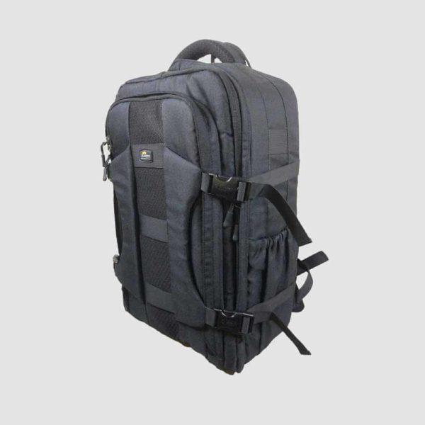DSLR BAG M34 (2)