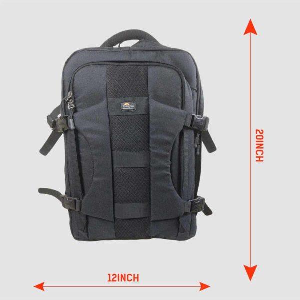 DSLR BAG M34 (3)