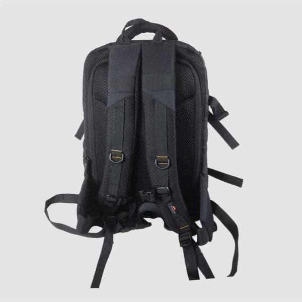 DSLR BAG M34 (4)