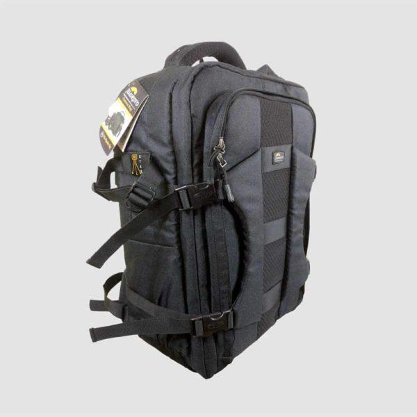 DSLR BAG M34 (6)