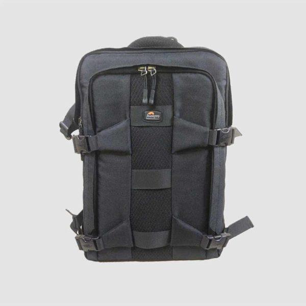 DSLR BAG M35 (1)