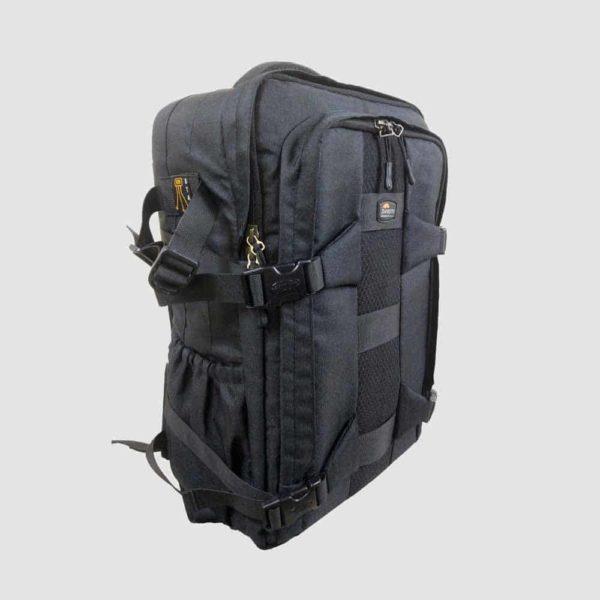 DSLR BAG M35 (2)