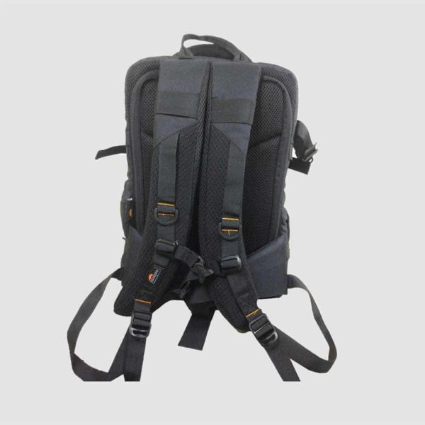 DSLR BAG M35 (4)