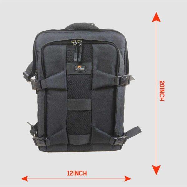 DSLR BAG M35 (5)