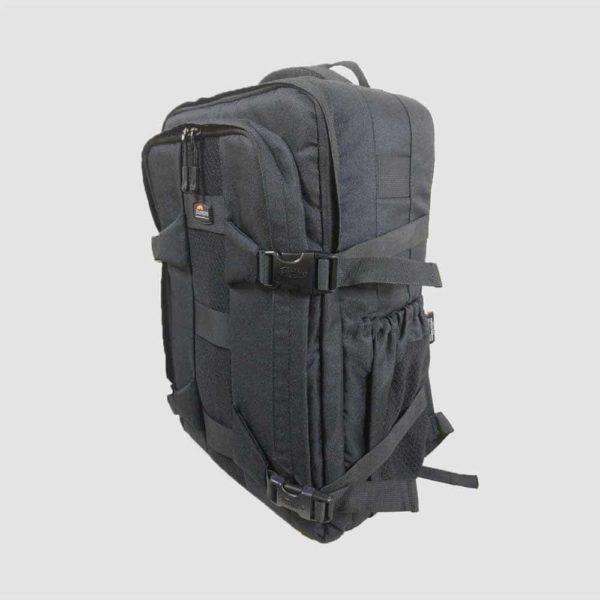 DSLR BAG M35 (6)
