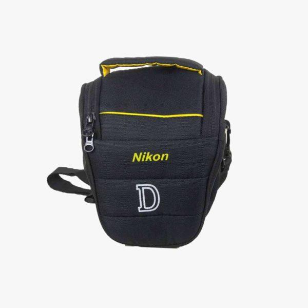 DSLR V BAG (4)