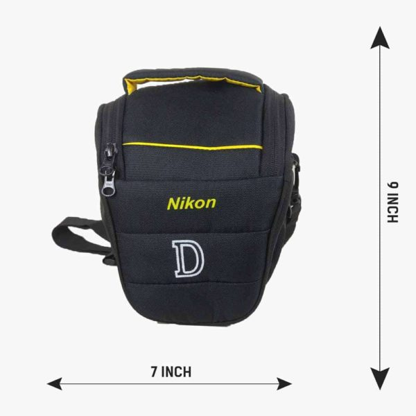 DSLR V BAG (7)