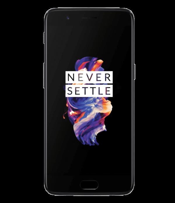 OnePlus 5T (3)