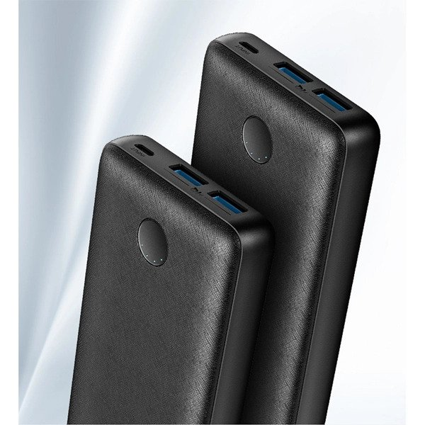 Anker PowerCore select 20000 mAh