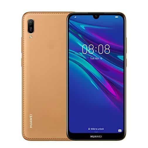 Huawei Y6 Pro [2019]