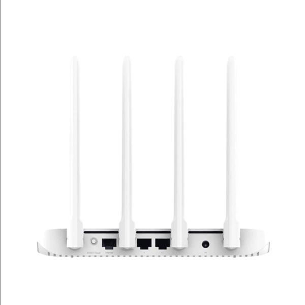 Xiaomi Mi Router 4A Dual Band Gigabit Edition