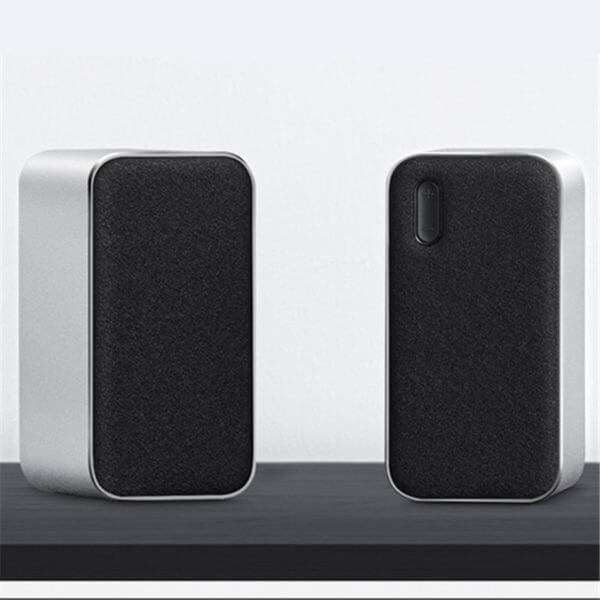 Xiaomi Wireless Bluetooth Computer Speaker Price In Bangladesh Source Of Product