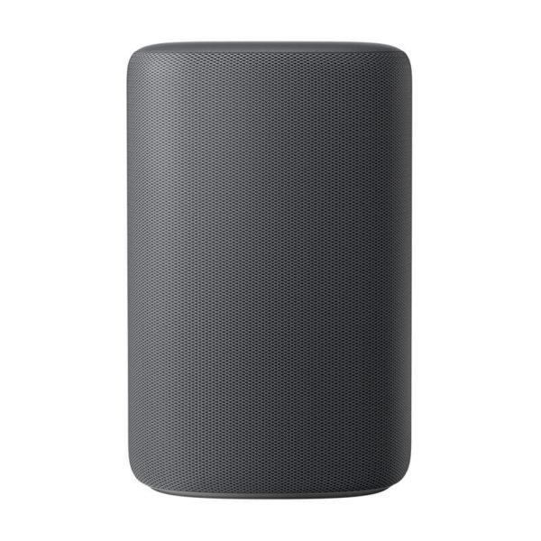 Xiaomi XiaoAi Wireless Bluetooth Speaker HD