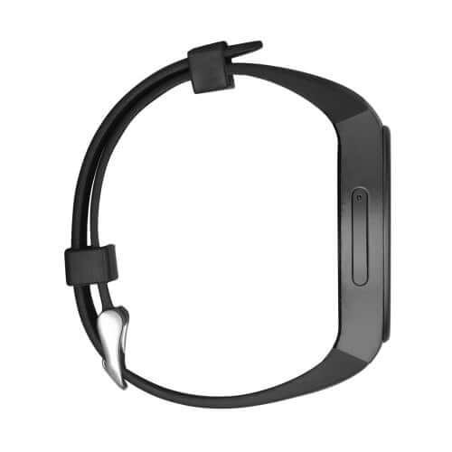 KingWear KW18 Smartwatch Phone SOP