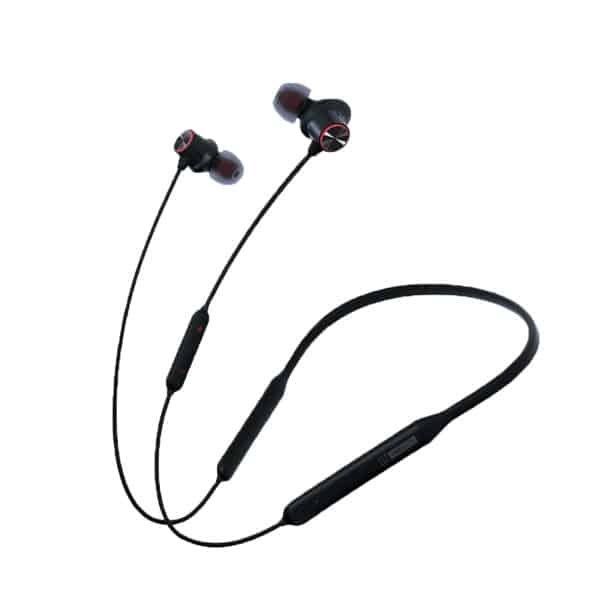 OnePlus Bullets Wireless 2 SOP (1)