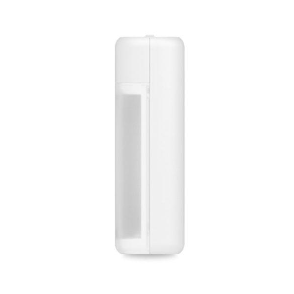 ZMI ZI5 ZI7 AA AAA Ni-MH USB Battery Charger SOP