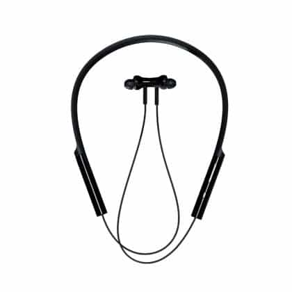 Mi Neckband Bluetooth Earphone SOP