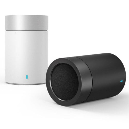 Mi Round Bluetooth Speaker 2 SOP