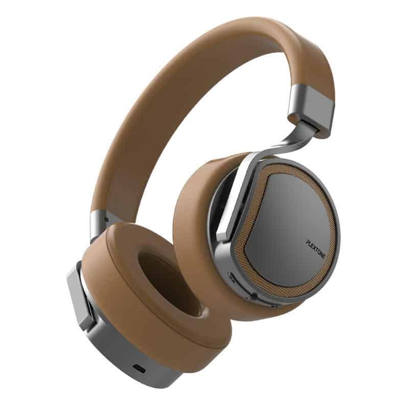 Plextone Bt270 Wireless Bluetooth Headphone Price In Bangladesh Source Of Product