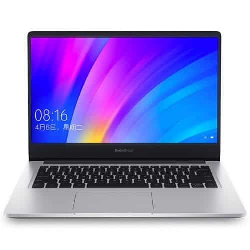 RedmiBook 14″ 8th Gen i5 8GB 512G SSD MX250 GPU Laptop SOP