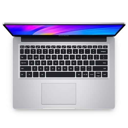 RedmiBook 14″ 8th Gen i5 8GB 512G SSD MX250 GPU Laptop SOP