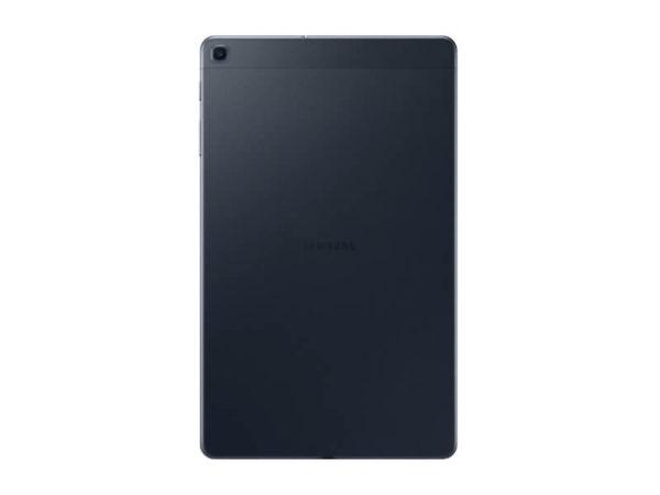 Samsung Galaxy Tab A 10.1 SOP