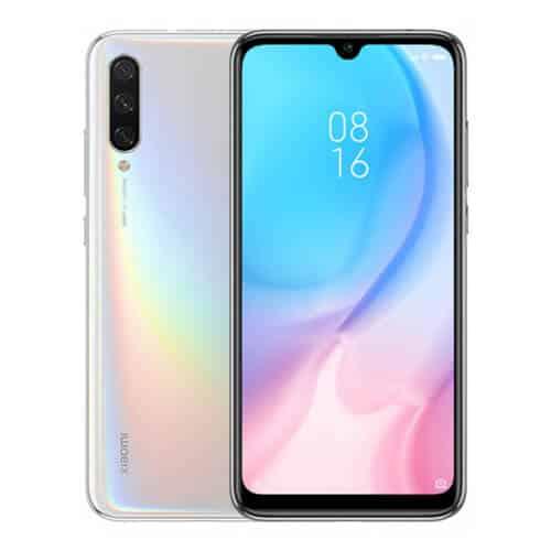 Xiaomi A3 SOP