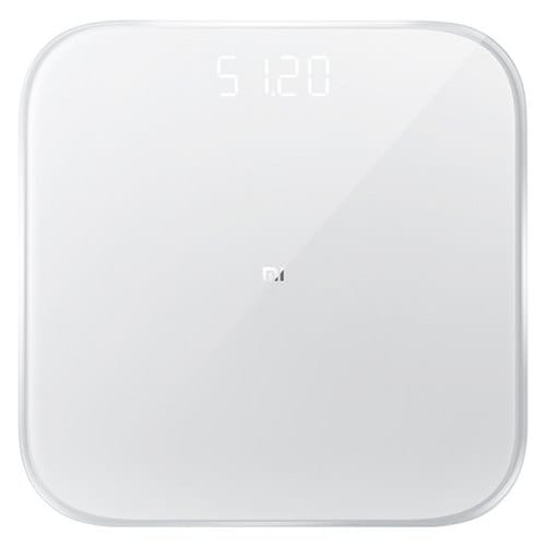 Xiaomi Mijia Smart Weight Scale 2 SOP